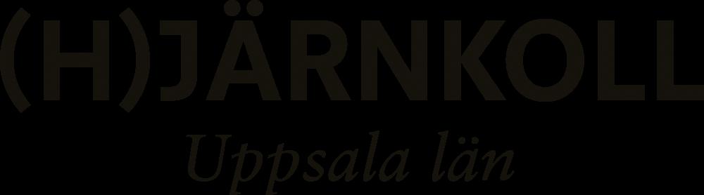 Hjärnkoll Uppsala